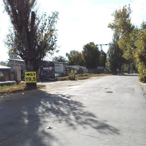 Шины б.у. 215.75.r17.5 Matador DHR4 Матадор. Резина бу для грузовиков и автобусов