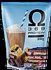 Протеїн Power Pro Protein Оmega 3 6 9