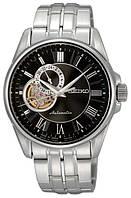 Мужские часы  Seiko SSA031J  Presage Automatic Sapphire JPN