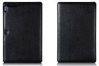 Чехол для планшета ASUS Transformer Book T200TA (чехол-книжка с докстанцией)