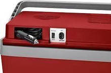 Автохолодильник Clatronic KB 3713 25л, фото 2