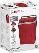 Автохолодильник Clatronic KB 3713 25л, фото 3