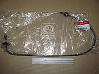 Тросик акселератора (газа) в пластиковой оболочке ( Mobis), 327901G000