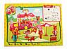 """Ігровий набір A-Toys """"Три кота - lovely snack car"""" (080925), фото 2"""