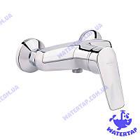 Смеситель для ванной Brinex 41C 010 душ кабина (k40)