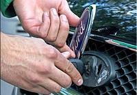 Как открыть автомобиль отмычками без ключи? Днепропетровск