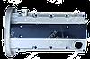 Кришка клапанів Авео 1.6 Лачетті 1.6 Нексія 25185117 алюмінієва