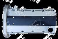 Кришка клапанів Авео 1.6 Лачетті 1.6 Нексія 25185117 алюмінієва, фото 1