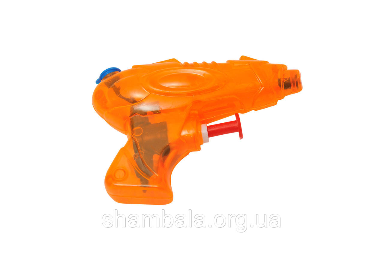 Водяний пістолет (079714)