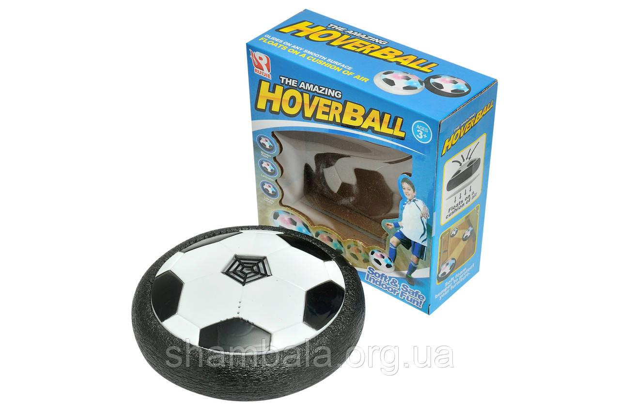 """Літаючий м'яч RUI JIE """"Hoverball"""" (074764)"""