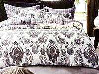 """Двуспальные постельные комплекты Фланель  """"Бароко компания"""", фото 1"""