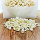 Сублімоване Манго, шматочки. 25г, фото 3