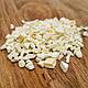 Сублімоване Манго, шматочки. 25г, фото 2
