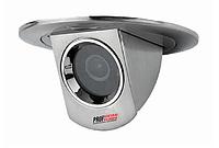 Видеокамера Profvision PV-312HRS