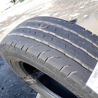 Бусовские шины б.у. / резина бу 215.75.r16с Continental ContiVancontact 100 Континенталь, фото 1