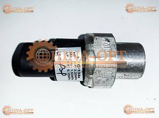 Датчик давления кондиционера (CK,MK  внутренняя резьба mp:1,52mpa)