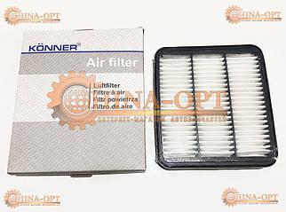 Фильтр воздушный двигателя (А21,Т11, ACTECO)