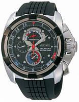 Мужские часы   Seiko SPC007P Velatura Yachting Timer Chrono
