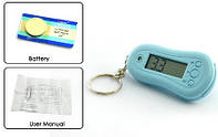 Ультрафиолетовый (УФ)UV-01 тестер - соляриев, загара