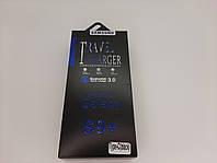 СЗУ Samsung S9+ Fast charger 800EWE 2in1 (2A/5-9V) + Type-C (картон) (черный), фото 1