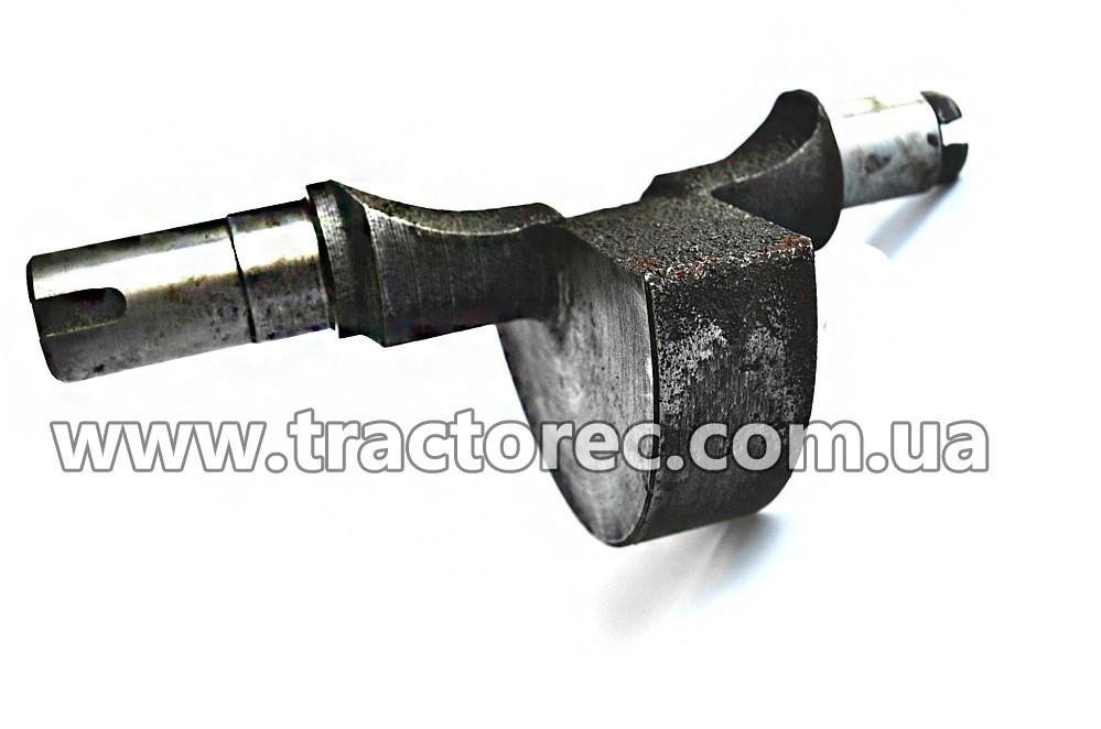 Вал балансировочный двигателя мотоблока R190, R192