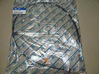 Трос акпп в пластиковой оболочке ( Mobis), 467674L100