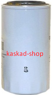 Фильтр масла аналог 11E170140