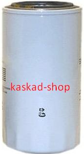 Фильтр масла аналог 11E170140, фото 2