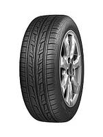 Шини Cordiant Road Runner PS-1 205/55 R16 94H