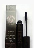 Тушь для ресниц Versace Effortless Mascara