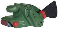 Ленточная шлифовальная машинка DWT BS 09-75 V