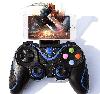 Bluetooth беспроводной геймпад  джойстик V8  игровой контроллер для Android