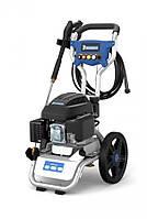 Аппарат высокого давления с бензиновым двигателем, Michelin 210 TNO