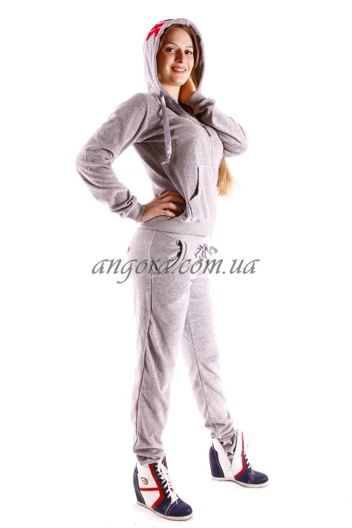 Купить костюм женский брендовый доставка