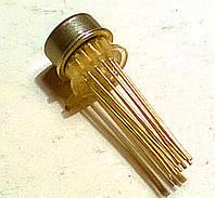 Микросхема К1КТ464