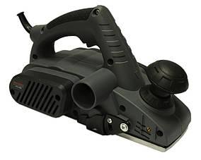 Рубанок Электромаш РЭ-1300, КОД: 1290055