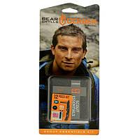 Набор для выживания Gerber Bear Grylls Scout Essentials Kit 31-001078