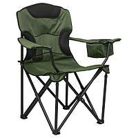 Кресло для рыбалки Привал NR-39 Light складное кресло для отдыха на природе