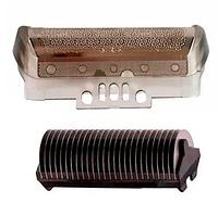 Сетка + нож Braun 10B/20B для Series 1 1775 1715 1735 170 180 19 Браун