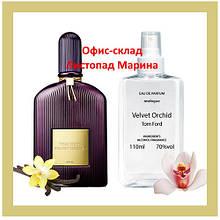Tom Ford Velvet Orchid для жінок і чоловіків, унісекс, Analogue Parfume 110 мл