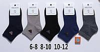 Підліткові шкарпетки ТМ Syltan оптом