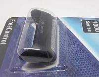 Блистер сетка в корпусе braun Series 1000 Series 1 10В, 20В