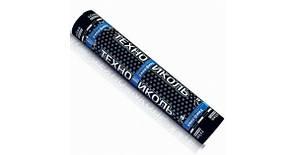 Полипласт ХКП сланец серый 4,0 стеклохолст (9 кв.м/рулон)