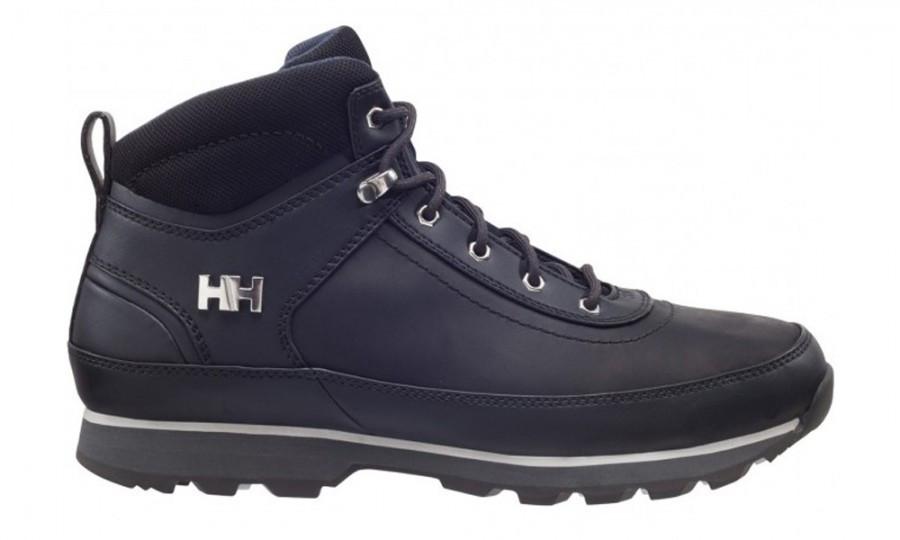 Ботинки Hally-Hansen calgary
