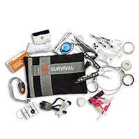 Набор для выживания Gerber Bear Grylls Survival Ultimate 22-31-000701