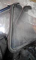 Форточка УАЗ 469 (б/у)
