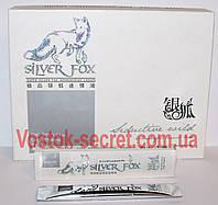 Silver Fox - жидкость - лучший женский возбудитель!, фото 1
