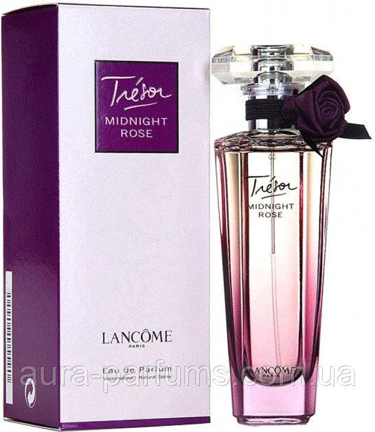 Lancome Tresor Midnight Rose edp 75 ml. лицензия