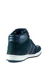 Кросівки чоловічі Bona синій 21022 (46), фото 2