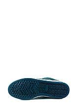 Кросівки чоловічі Bona синій 21022 (46), фото 3